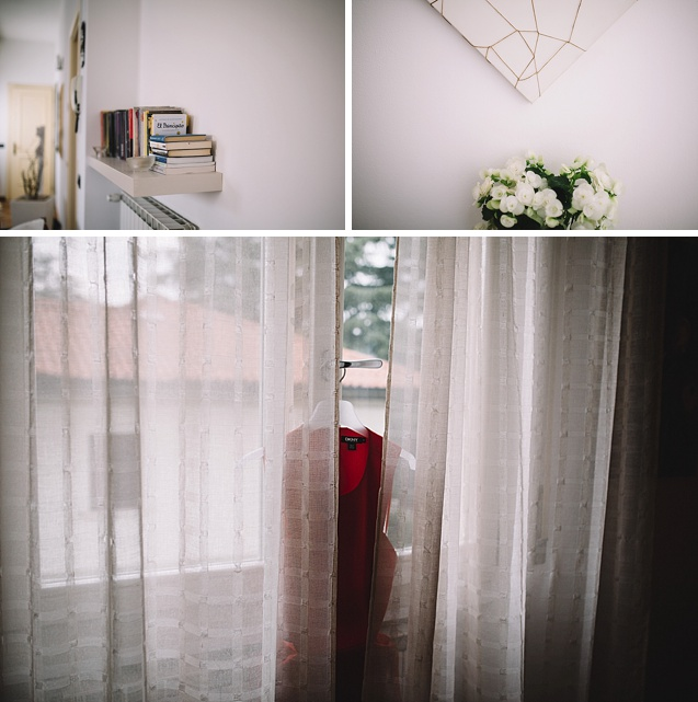 matrimonio_villa_fassati_barba_0002