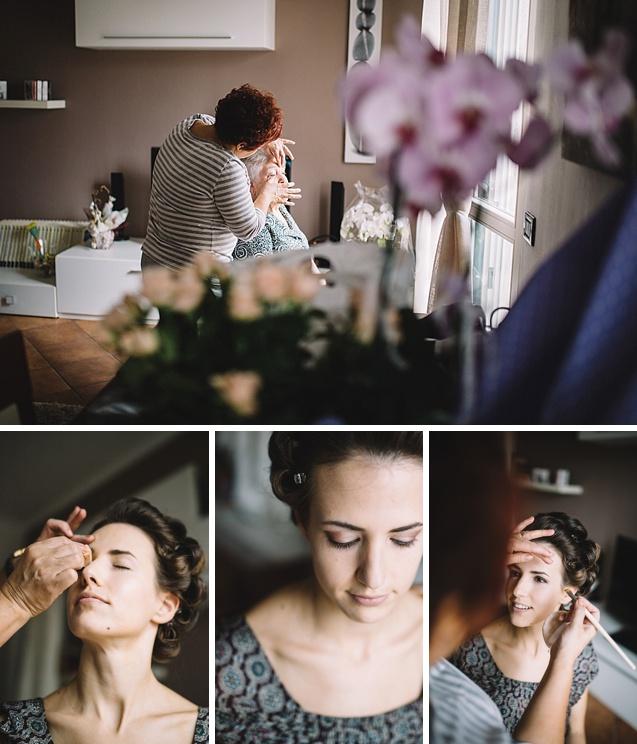 matrimonio_villa_fassati_barba_0003