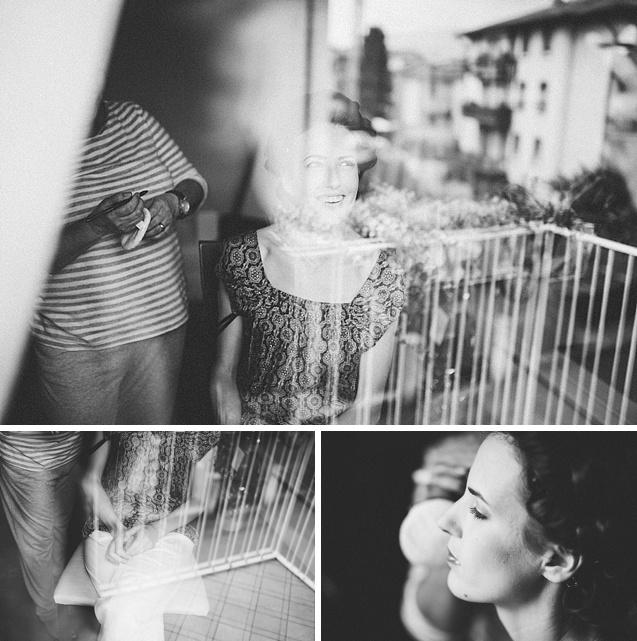 matrimonio_villa_fassati_barba_0004