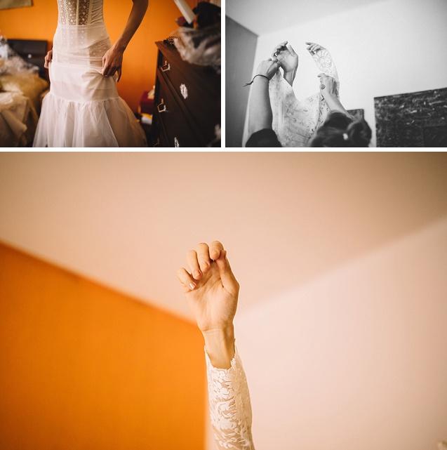 matrimonio_villa_fassati_barba_0011