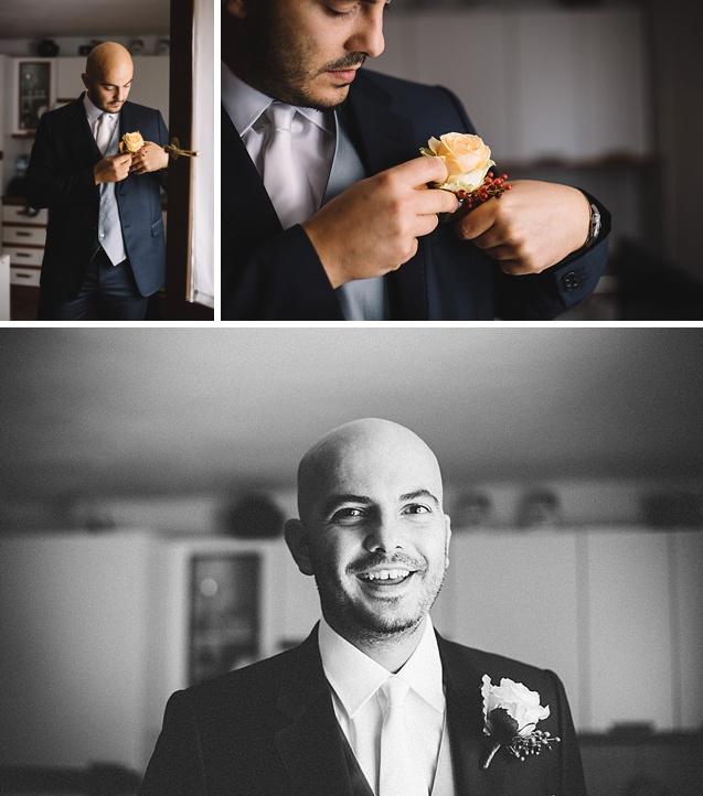 matrimonio_villa_fassati_barba_0013