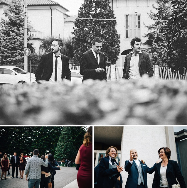 matrimonio_villa_fassati_barba_0017