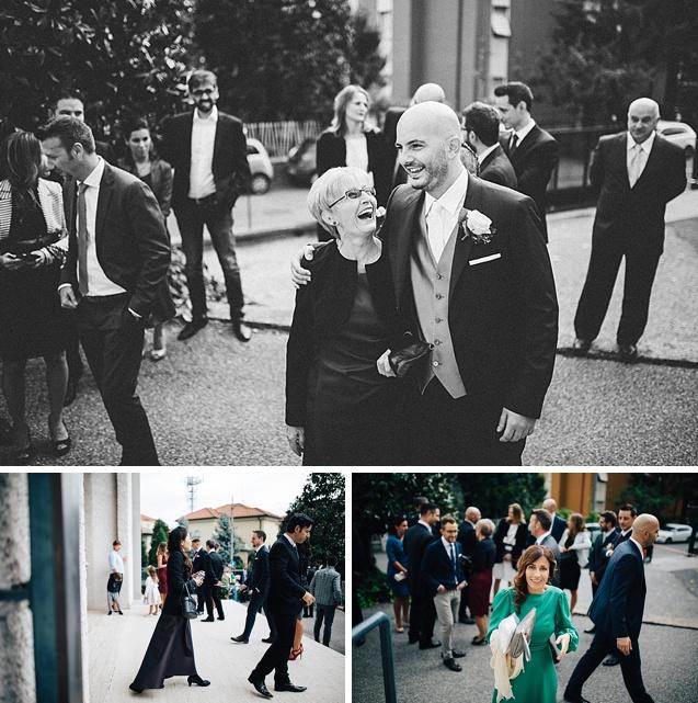 matrimonio_villa_fassati_barba_0018