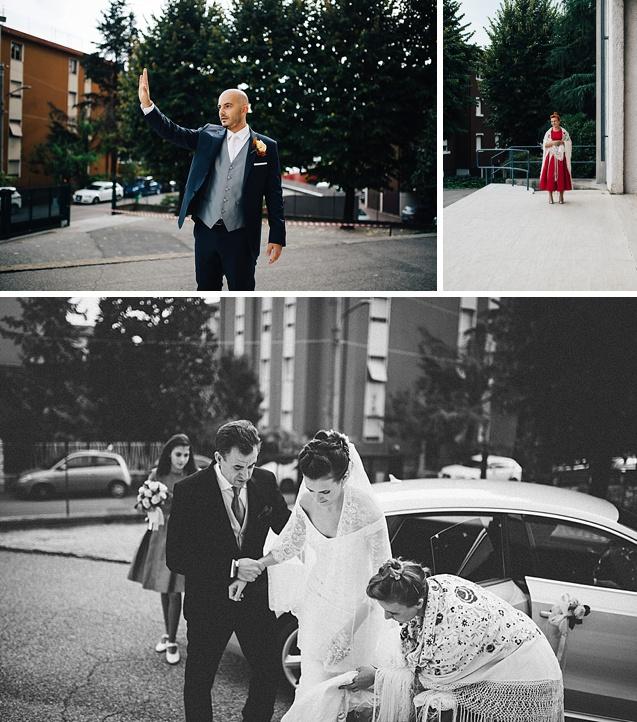 matrimonio_villa_fassati_barba_0019
