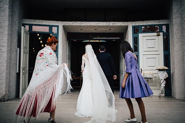 matrimonio_villa_fassati_barba_0020