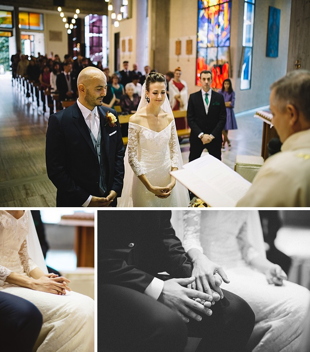 matrimonio_villa_fassati_barba_0022