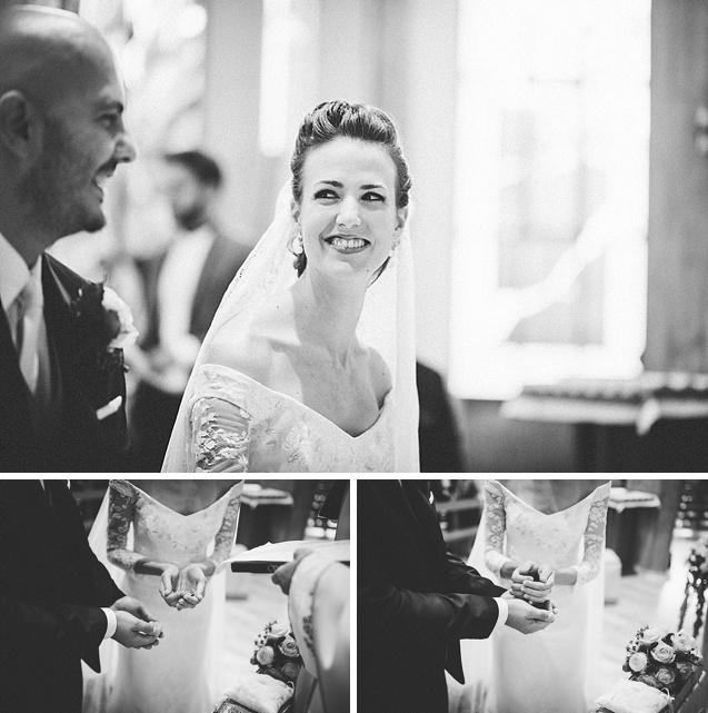 matrimonio_villa_fassati_barba_0023
