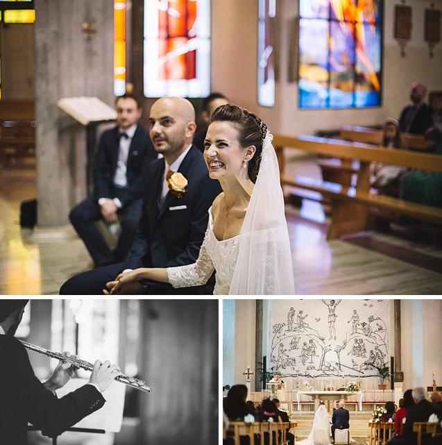 matrimonio_villa_fassati_barba_0024