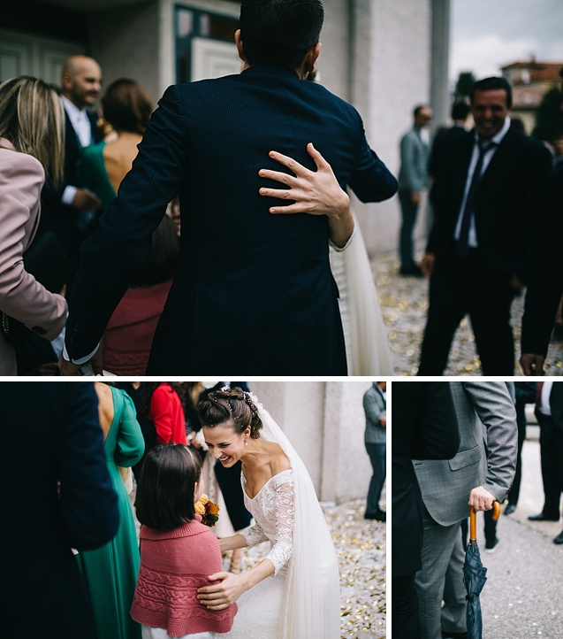 matrimonio_villa_fassati_barba_0030
