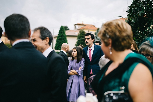 matrimonio_villa_fassati_barba_0033