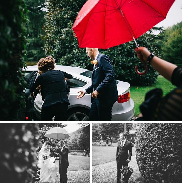 matrimonio_villa_fassati_barba_0037