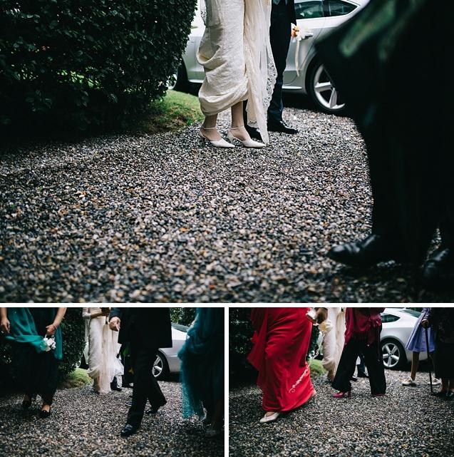 matrimonio_villa_fassati_barba_0038