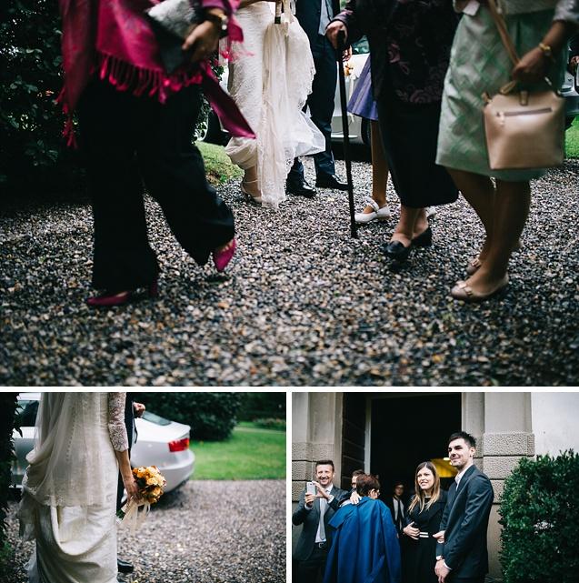 matrimonio_villa_fassati_barba_0039