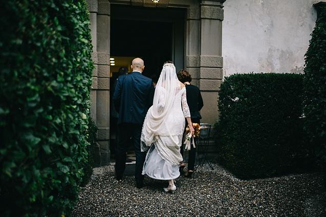 matrimonio_villa_fassati_barba_0040