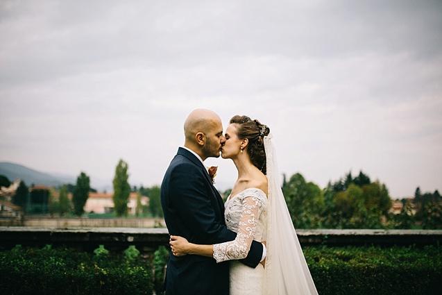matrimonio_villa_fassati_barba_0043