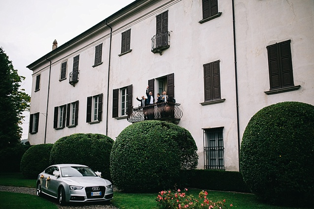 matrimonio_villa_fassati_barba_0044