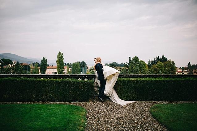 matrimonio_villa_fassati_barba_0045