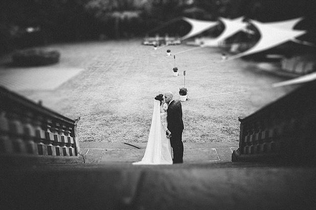 matrimonio_villa_fassati_barba_0047
