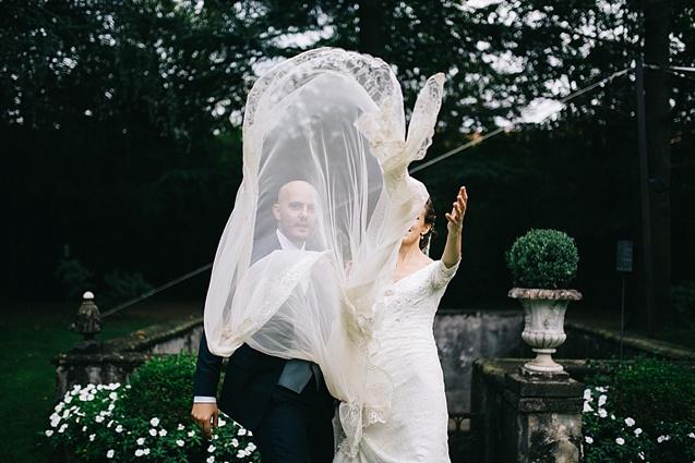 matrimonio_villa_fassati_barba_0050
