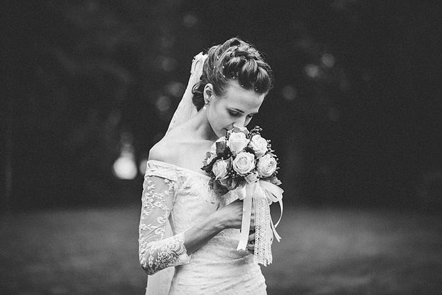 matrimonio_villa_fassati_barba_0051
