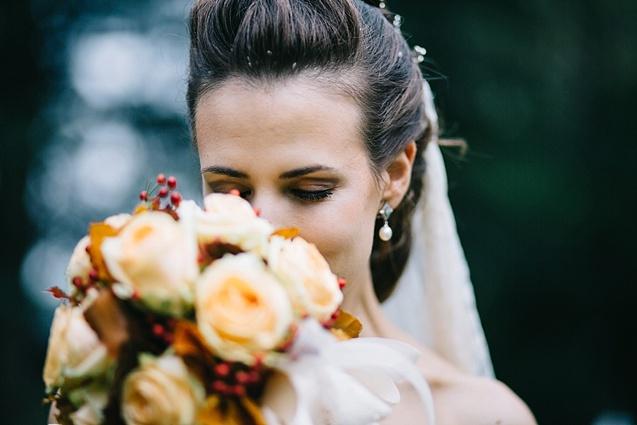 matrimonio_villa_fassati_barba_0052