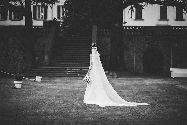 matrimonio_villa_fassati_barba_0053