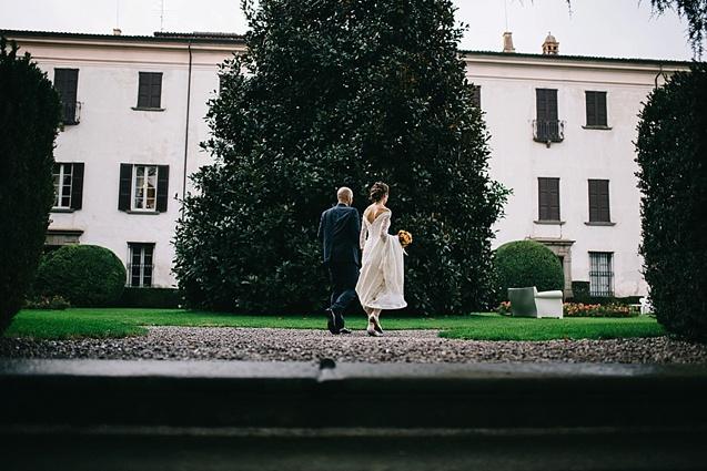 matrimonio_villa_fassati_barba_0054