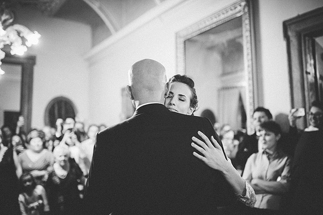 matrimonio_villa_fassati_barba_0056