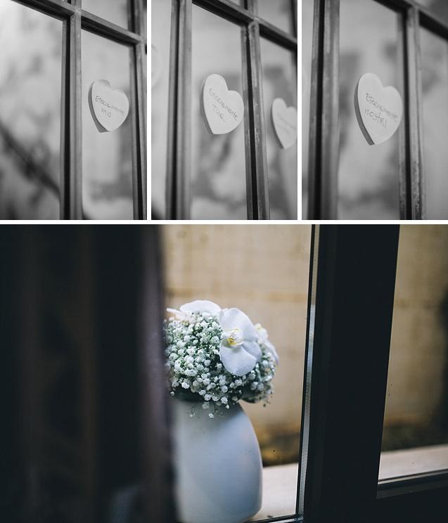 matrimonio_villa_giardino_0001