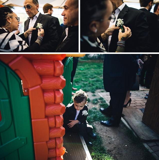 matrimonio_villa_giardino_0013