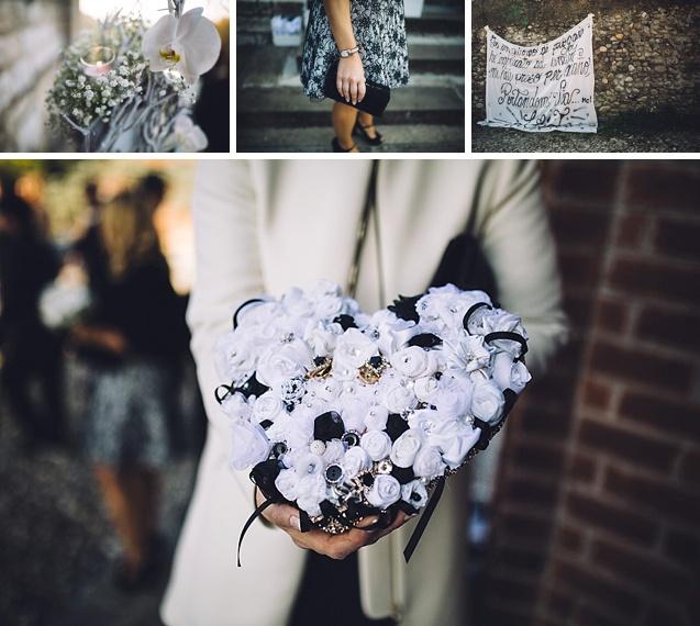 matrimonio_villa_giardino_0016