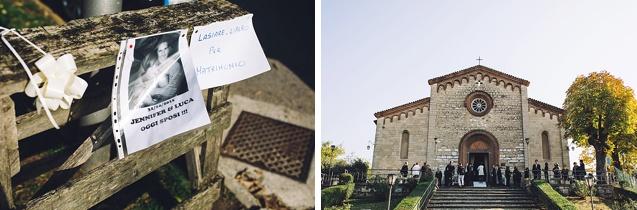 matrimonio_villa_giardino_0018