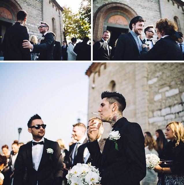 matrimonio_villa_giardino_0019