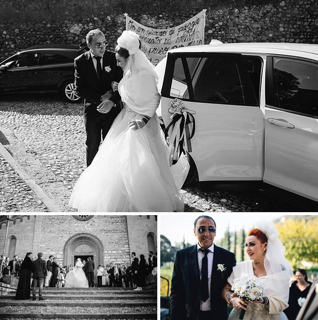 matrimonio_villa_giardino_0021