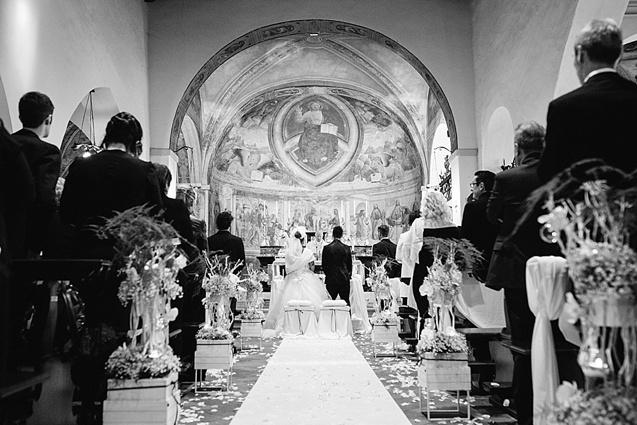 matrimonio_villa_giardino_0022
