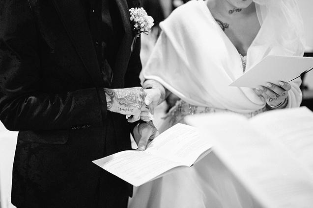 matrimonio_villa_giardino_0024