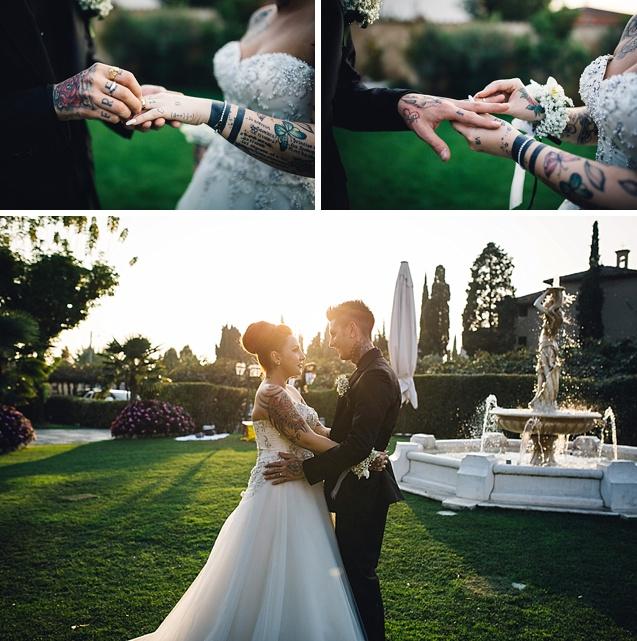 matrimonio_villa_giardino_0026