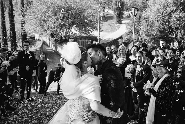 matrimonio_villa_giardino_0033
