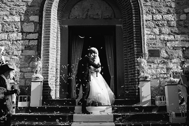 matrimonio_villa_giardino_0034