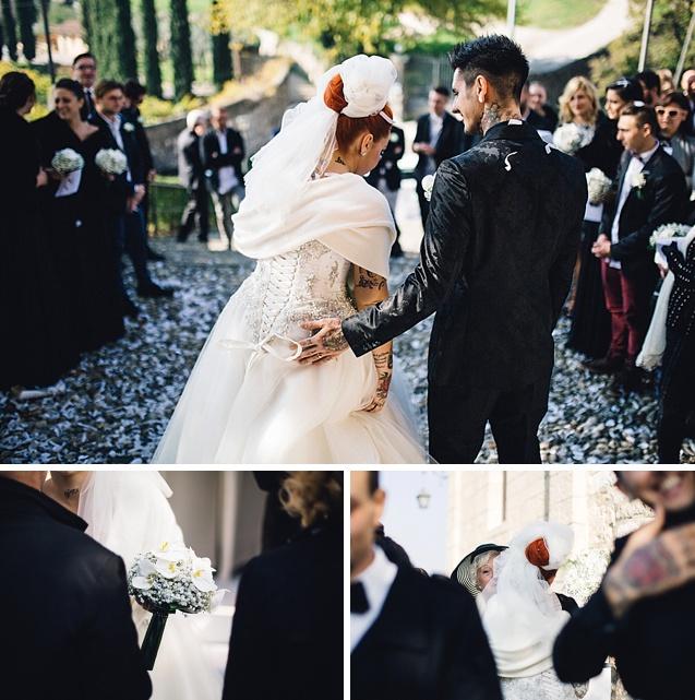 matrimonio_villa_giardino_0035