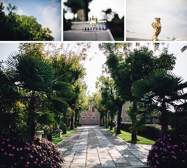 matrimonio_villa_giardino_0037