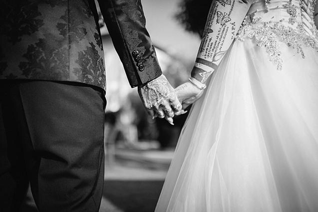 matrimonio_villa_giardino_0038