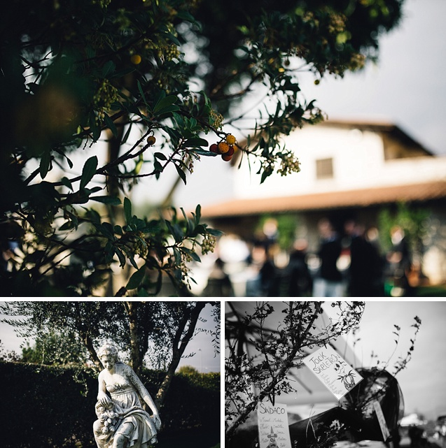 matrimonio_villa_giardino_0039