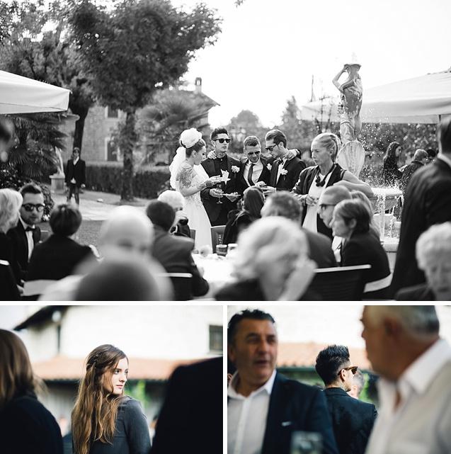 matrimonio_villa_giardino_0040
