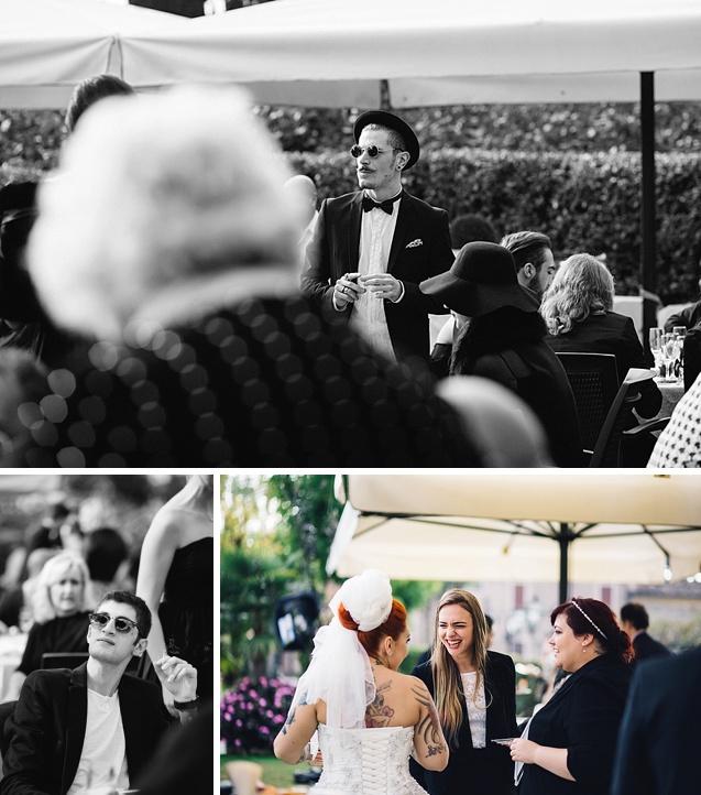 matrimonio_villa_giardino_0041