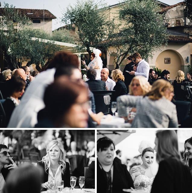 matrimonio_villa_giardino_0042
