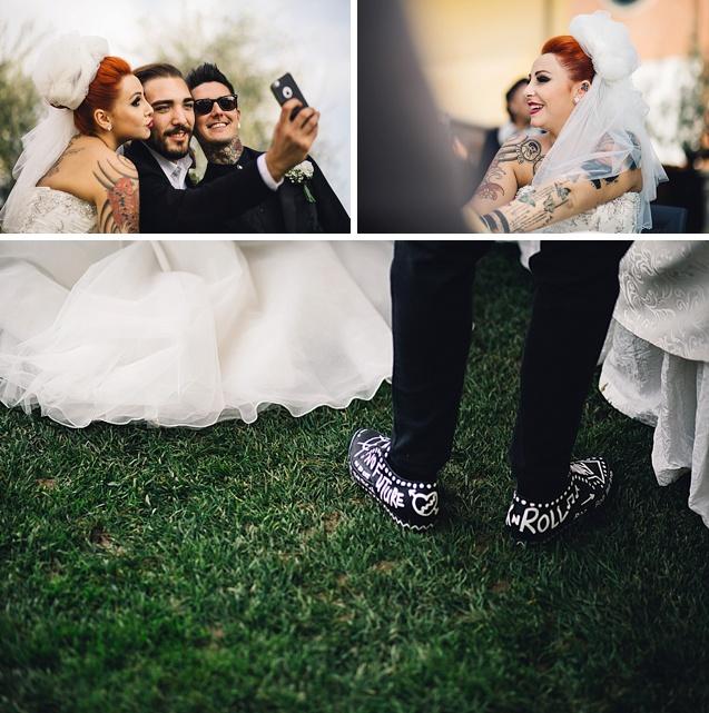 matrimonio_villa_giardino_0047
