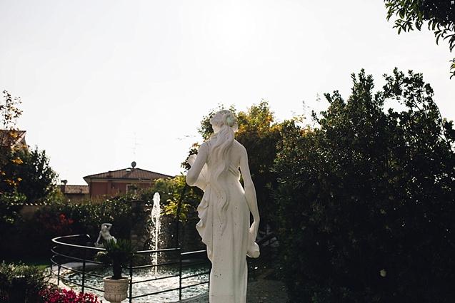 matrimonio_villa_giardino_0049