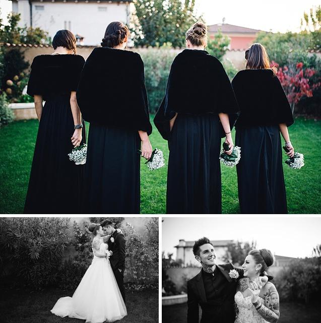 matrimonio_villa_giardino_0053