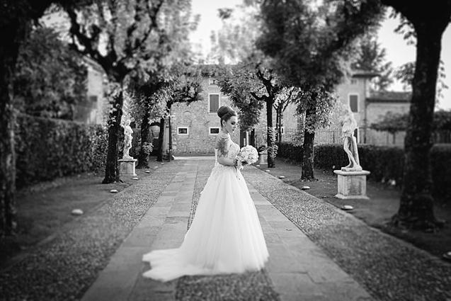 matrimonio_villa_giardino_0054